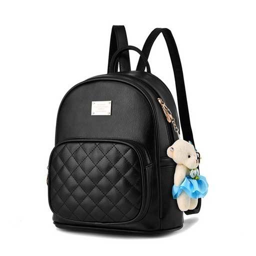 Backpacks For Teen Girls